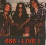 666 - Live 1