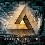 A FALLING DEVOTION - The Fallen