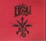 ABSU - Mythological occult metal