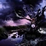 AESIRS - Drown in silence