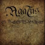 AGATUS - Gilgamesh