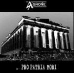 AGHONE - ... Pro Patria Mori