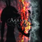 AKROMA - Seth
