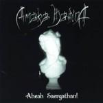 AMAKA HAHINA - Aheah Saergathan