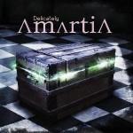 AMARTIA - Delicately
