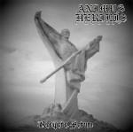 ANIMUS HERILIS - Recipere ferum
