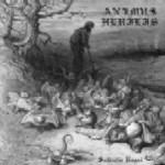 ANIMUS HERILIS - Salvatio Regni