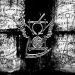 ANIMUS MORTIS - Atrabilis (Residues from Verb & Flesh)
