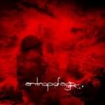ANTROPOFAGO - Antropofago