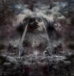ANTROPOFAGO - Beyond Phobia