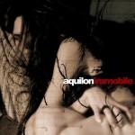 AQUILON - Immobile