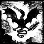 ARCKANUM - Antikosmos