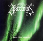 ARCTURUS - Aspera Hiems Symfonia