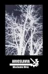 ARIOSLAVIA - Wschodni Mróz