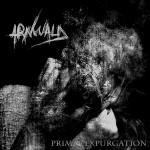 Arnwald - Primal Expurgation