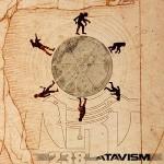 ART 238 - Atavism