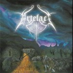 ARTEFACT - Son Of Solstice