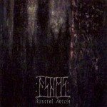 ASHES - Funeral Forest