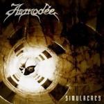 ASMODEE - Simulacres