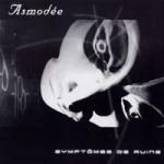 ASMODEE - Symptômes de ruine