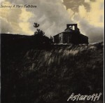 ASTAROTH - Invoking a dark fullmoon
