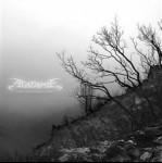 ATARAXIE - Slow Transcending Agony