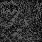Atavisma - On The Ruins Of A Fallen Empire