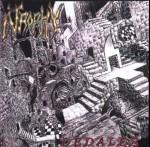 ATROPHY - Dédales
