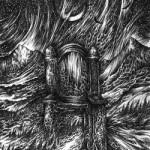 AURVANDIL - Thrones