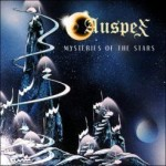 AUSPEX - Mysteries of the stars