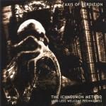 AXIS OF PERDITION - The Ichneumon Method