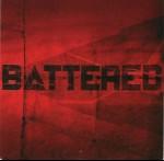 BATTERED - Battered