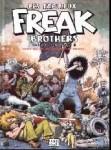 BD_freak brothers8