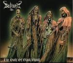 BEHERIT - The oath of black blood
