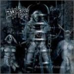 BELPHEGOR - Goatreich – Fleshcult