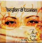 BEYON-D-LUSION - First step to the source