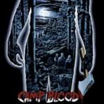 BILE - Camp blood