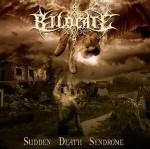 BILOCATE - Sudden Death Syndrome
