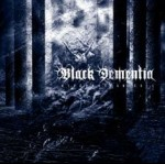 BLACK DEMENTIA - Hyperborean Call Adv.