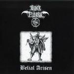 BLACK FUNERAL - Belial Arisen