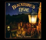 BLACKMORE'S NIGHT - The Village Lanterne