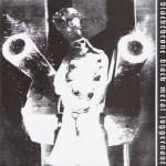 BLACKTHRONE - Black Metal Juggernaut