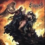 BLASPHEMER - Devouring Deception