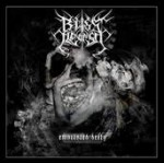 BLISS OF FLESH - Emaciated Deity