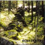 BLUTSCHREI - The voice of forbidden pride