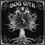 BOG AOK - A treatrise on resurection and after life