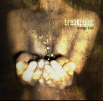 BREAKPOINT - Strange Fruit
