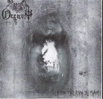BREIZH OCCULT - La contemplation du Chaos