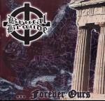 BRUTAL BEGUDE - Forever Ours