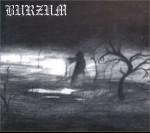 BURZUM - Burzum